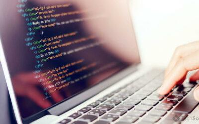 Una nuova frontiera della programmazione